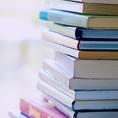 Fargoriente_libros